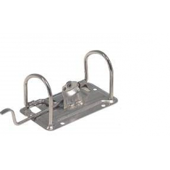 Ferragem Ideal 50-L/A 50mm RH4.5