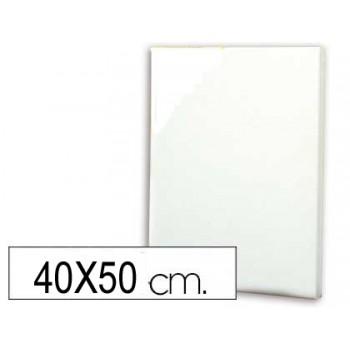 Tela De Algodão 40x50Cm