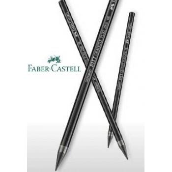 Lapis Grafite Faber Pitt 2909