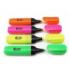 Marcadores Fluorescentes (1)