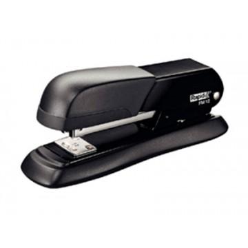 Agrafador 25 Folhas 24/6 e 26/6 Metálico Rapid FM12 Preto