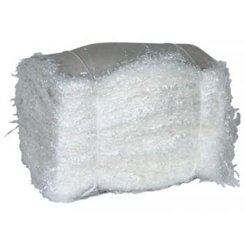 Farripa de Celofane de 1kg Pack 5 Unidades