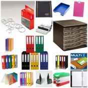 Arquivo / Organização