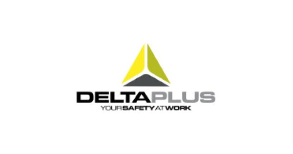 859112958a941 deltaplus-logo-600x315.png