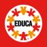 Educa (4)