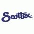 Scottex (1)