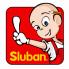 Sluban (5)