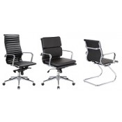 Cadeiras de Executivo