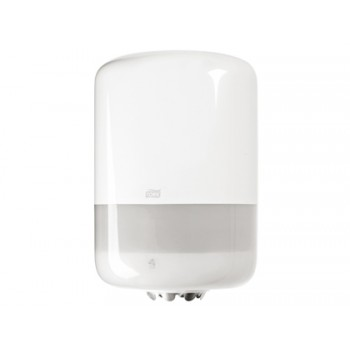 Dispensador de Papel para Bobine Elevation M2 23,9x36x22,7cm