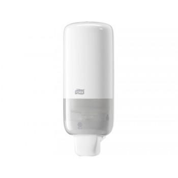 Dispensador de Sabão em Espuma S4 Plástico 1L Tork Elevation