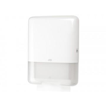 Dispensador de Toalhetes de Mão Elevation H3 333x439x136mm