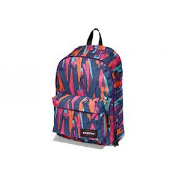 Mochila Eastpak Out Of Office Zip Bold