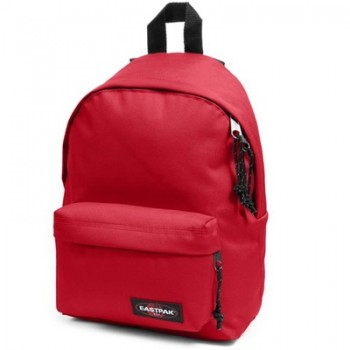 Mochila Eastpak Out Of Office  Chuppachop Red