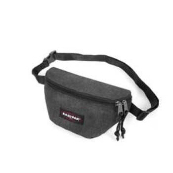 Bolsa Eastpak Springer Black Denim