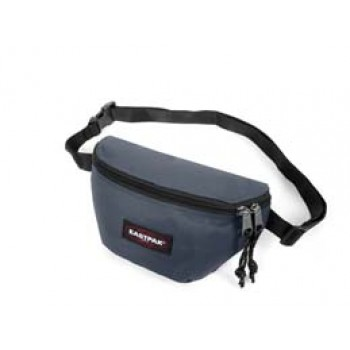 Bolsa Eastpak Springer Midnight