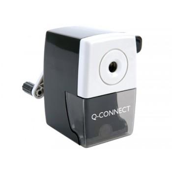 Apara Lápis De Secretária Manual Q-Connect