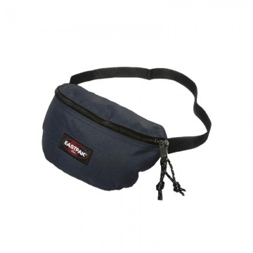 Bolsa Eastpak Springer Black
