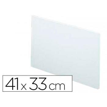 Cartão Telado Para Pintura a Óleo e Acrílico 41X33cm
