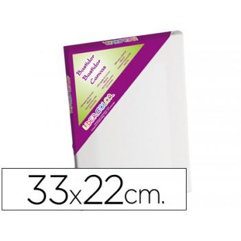 Tela De Algodão 33x22Cm