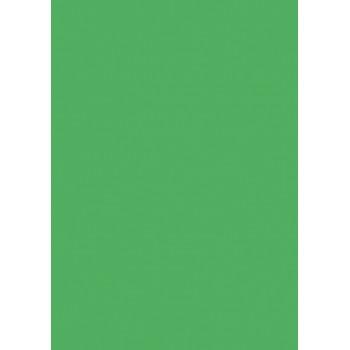 Etiquetas A4 Cor 210x297mm Autocolantes (50 Folhas) Verde