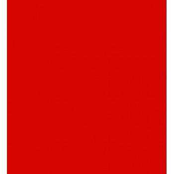 Etiquetas A4 Cor 210x297mm Autocolantes (1000 Folhas) Vermelho