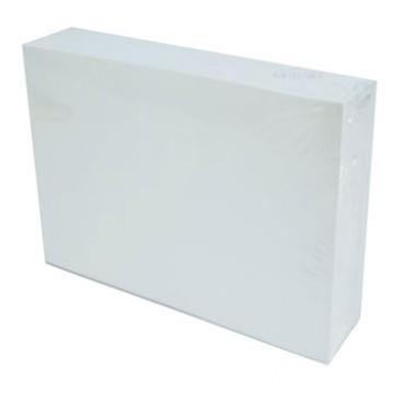Papel Cópia A5 80grs Branco (1x500fls)