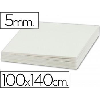 K-Line Branco 5mm 100x140cm