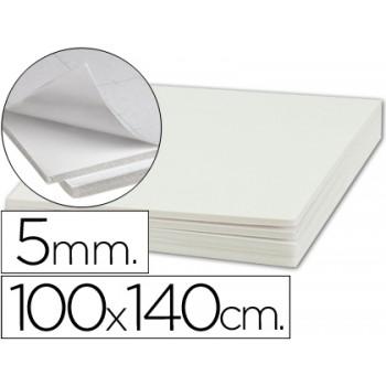 K-Line Adesivo Branco 5mm 100x140cm