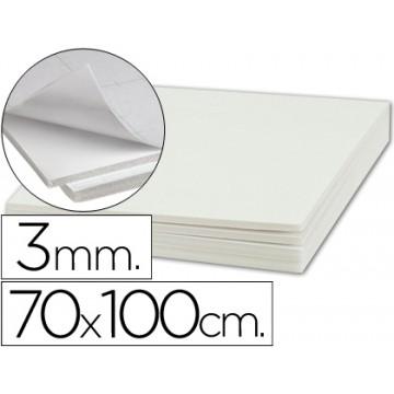 K-Line Adesivo Branco 3mm 70x100cm