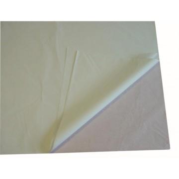 Papel Sulfito 60x80 18gr Branco 500 Folhas