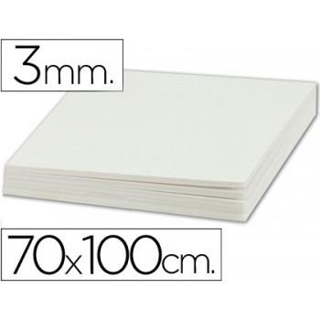 K-Line Branco 3mm 70x100cm