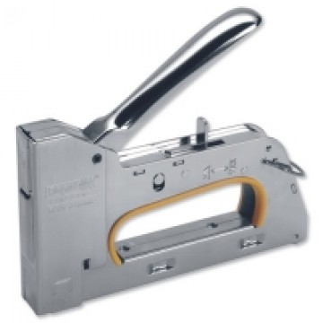 Agrafador Pistola Rapid R33 Ergo Metal