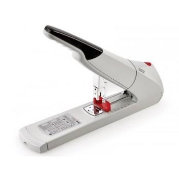 Agrafador Industrial 200 Folhas Novus B56