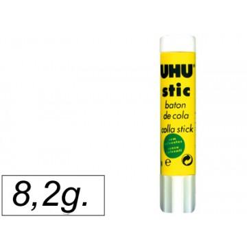 Cola Stick UHU 8.2grs (1 unidade)