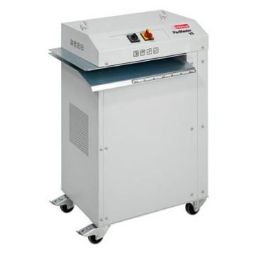 Trituradora de Materiais para Embalamento Intimus PacMaster VS