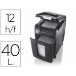 De Uso Moderado: 2-4 Utilizadores