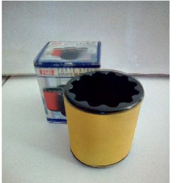 Copo Porta Lápis Plástico P970