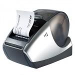 Impressora de Etiquetas Brother QL-570