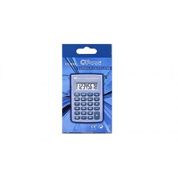 Calculadora de Bolso CS-930 Fama