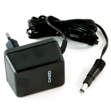 Adaptador de Corrente Casio 230V para Calculadoras HR-8TER /150TER / 200TER