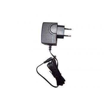 Adaptador de Corrente Q-Connect para Modelo KF11213 100 100-240V 0,2A