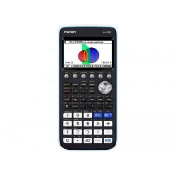 Calculadora Gráfica Casio FX CG50