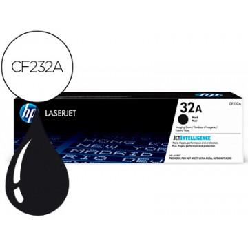 Drum HP Original 32A Laserjet Pro Preto 23000 Paginas