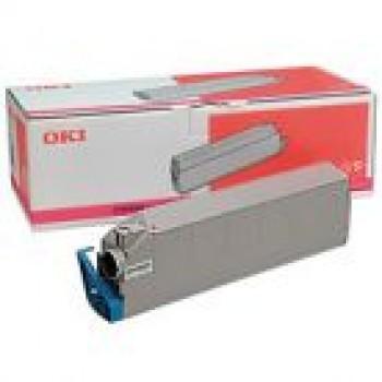 Toner OKI Original OKI41515210 Type C3 LD C9200 Magenta