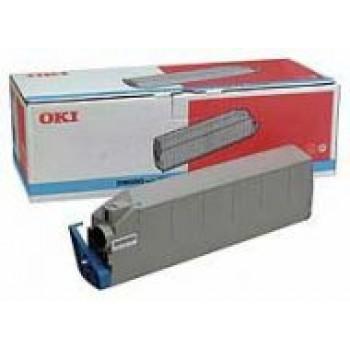Toner OKI Original OKI41515211 Type C3 LD C9200 Azul