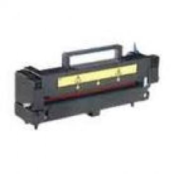 Fusor Unit OKI Original OKI41946105 C9300/C9500