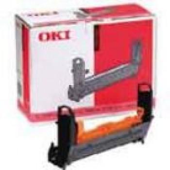 Drum Oki Original OKI41304110 LD C7200, C7400 Magenta
